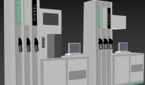 Adverto Commences Design Work on New Model Enclosures