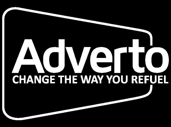 Adverto